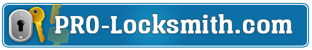 locksmiths-chicago